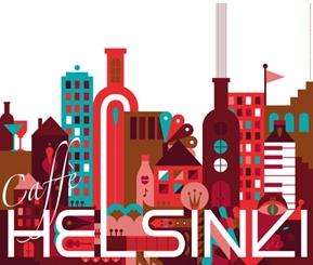 La Finlandia sbarca a Milano con Caffè Helsinki