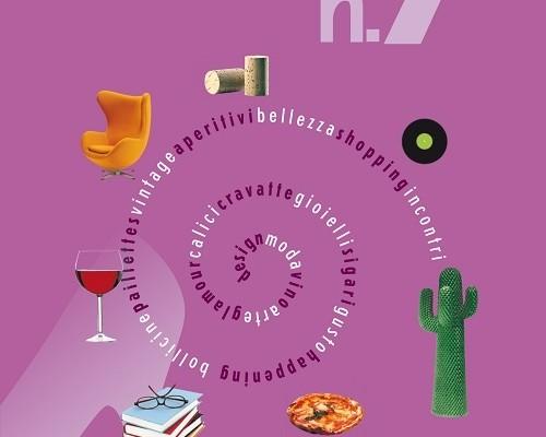 Wine and The City, la VII edizione al Pan