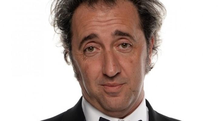 I 50 anni del Premio Oscar Paolo Sorrentino