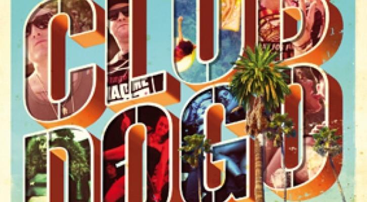 Club Dogo, Weekend anticipa il nuovo disco in uscita a settembre