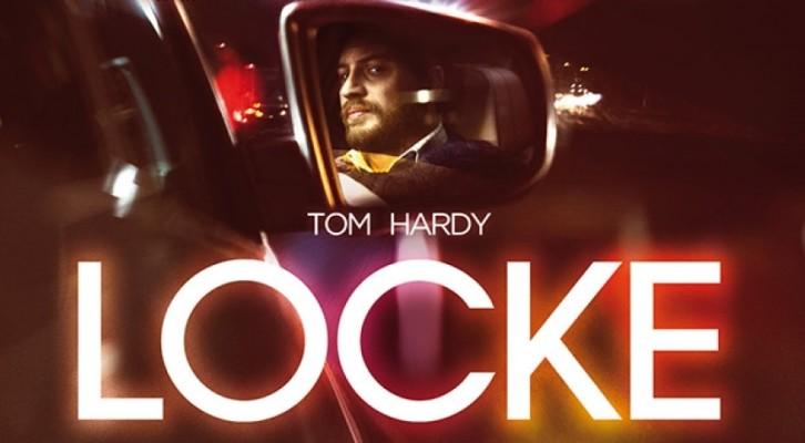 Locke – la nostra recensione