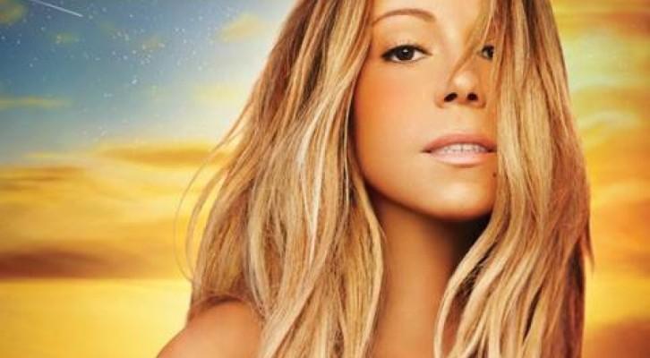 """Mariah Carey: """"Me. I Am Mariah"""" è il titolo del nuovo lavoro di inediti"""