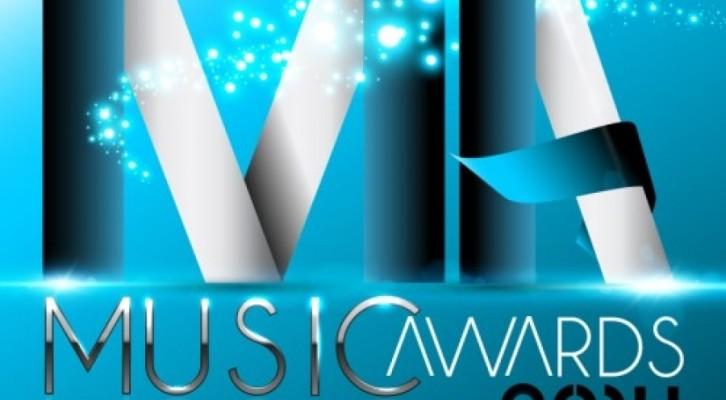 Music Awards 2014: Lorde tra gli ospiti internazionali