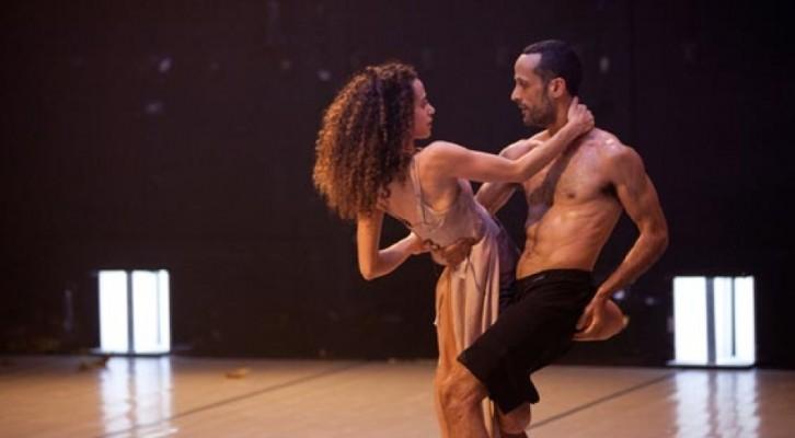 Napoli Teatro Festival: porte aperte per la prova generale di Reshimo