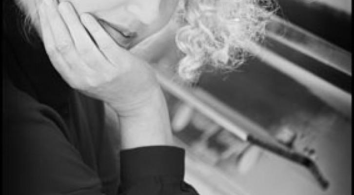 """Rossana Casale, il nuovo album """"Il Signor G e L'amore"""""""