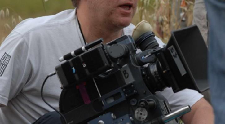 Alexis Sweet, il regista che ha portato al successo diverse fiction