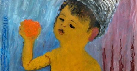 Artiste del novecento tra visione e identità ebraica