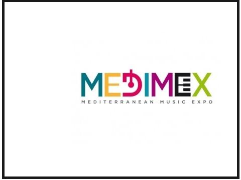 Medimex: i primi ospiti della quarta edizione