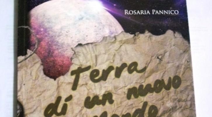Terra di un nuovo mondo e il finissage della personale di Rita Mele al MA di Napoli