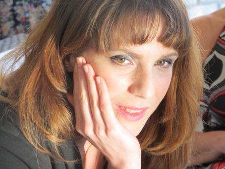 Isabella Ragonese, la madrina del Social World Film Festival si racconta