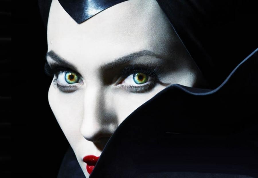 Maleficent, la nostra recensione
