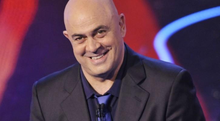 Maurizio Crozza in tour