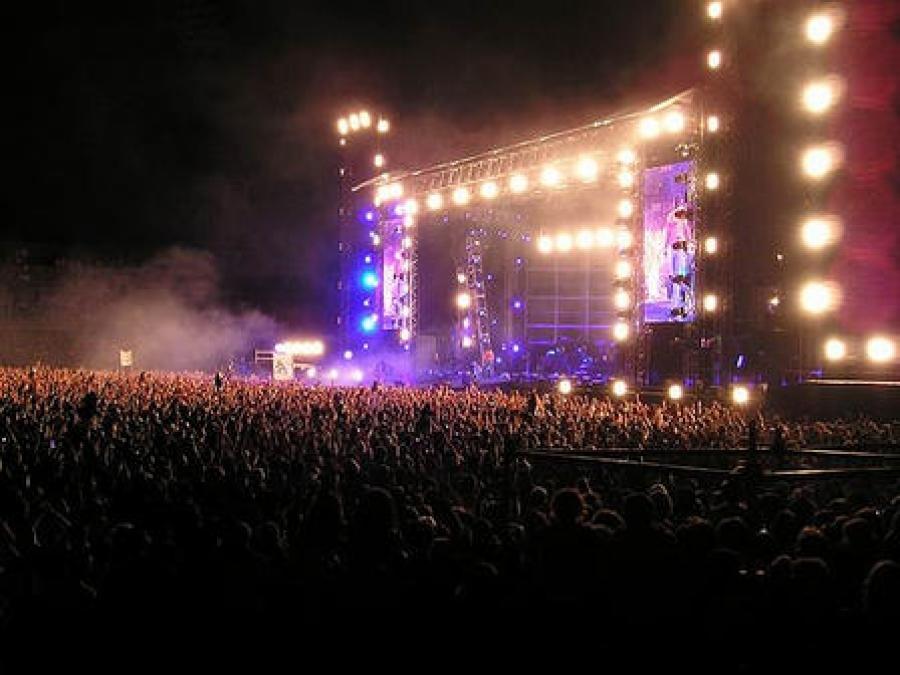 Mezzi gratuiti per chi assite ai concerti allo Stadio San Siro