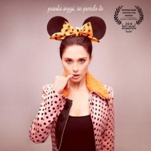 A Sydney Sibilia il Premio Pipolo Tuscia Cinema 2014