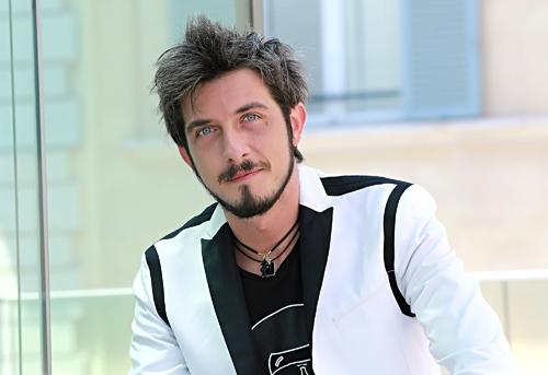 """Paolo Ruffini torna dietro la macchina da presa con """"Tutto molto bello"""""""
