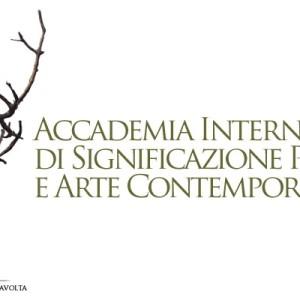 Mei: un viaggio nel miglior rock indipendente italiano, 1994-2014