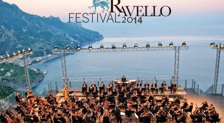 Ravello Festival omaggia Eduardo De Filppo