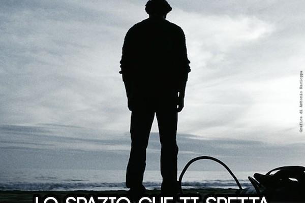 """Rocky Horror: con Pino Scotto e Dj Blast esce oggi """"Lo Spazio che ti Spetta"""""""
