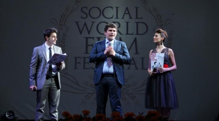 Social World Film Festival: la quarta edizione tra cinema, giovani e temi sociali
