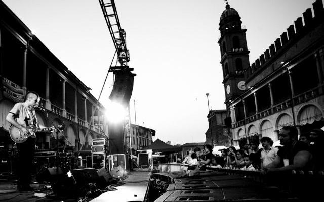 Tre giorni di musica indipendente italiana per la ventesima edizione del MEI