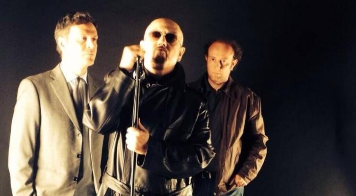 Enrico Ruggeri, Ale e Franz presentano un nuovo spettacolo al Coca-Cola Summer Festival