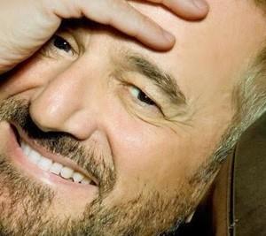 Manuel Foresta da The Voice all'electro-tango