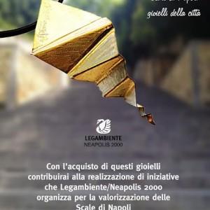 Made in Italy: Saper rinnovare i lavori tradizionali