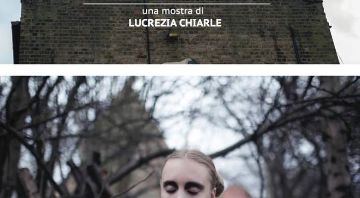 Mostra Fotografica di Lucrezia Chiarle