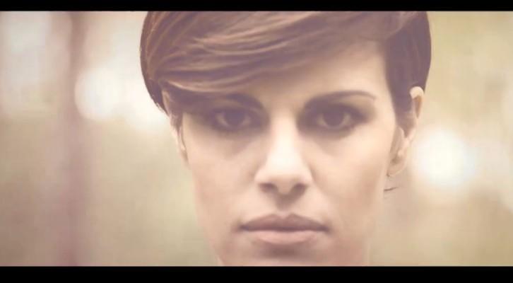 Stereoscrash Mode: Bianca Guaccero e Davide Donatiello, protagonisti del nuovo videoclip