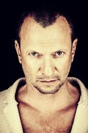 Biagio Antonacci, nuove date per  L'amore comporta tour 2014