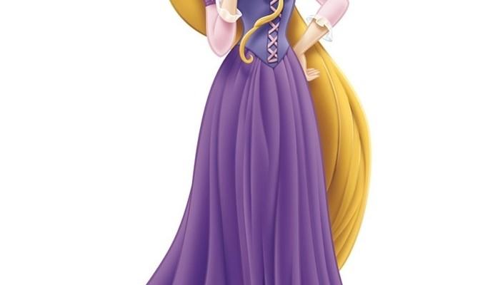"""Casting per """"Rapunzel"""""""