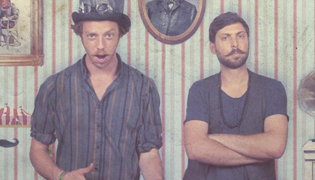 The Sweet Life Society, l'invidiato primato italiano
