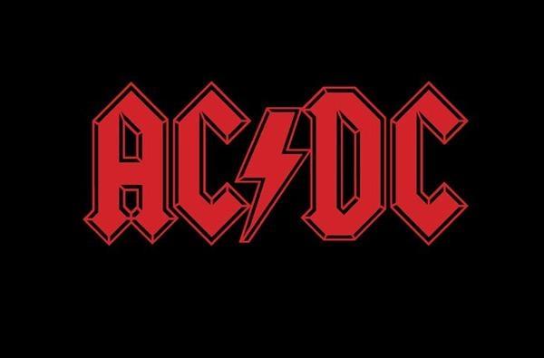 """AC/DC: a dicembre il nuovo album """"Rock Or Bust"""""""