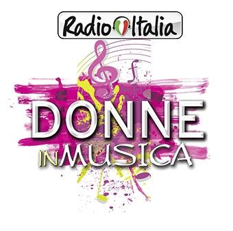 Donne In Musica: la doppia compilation dedicata alle signore della musica italiana