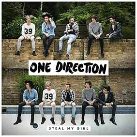"One Direction: ""Steal my girl"" anticipa il nuovo album ""Four"""
