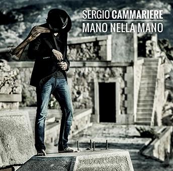 """Sergio Cammariere torna con il nuovo singolo """"Mano nella Mano"""""""