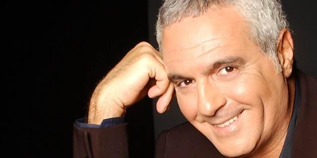 """Giorgio Panriello: dopo 20 anni ripropone """"Panariello sotto l'albero"""""""