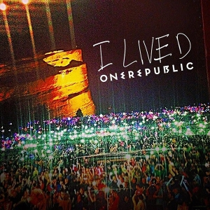 I Livede: il nuovo singolo deo ONEREPUBLIC