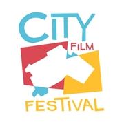 City Film Festival: l'immagine della città festival di cinema documentario e fotografia