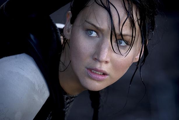 Hunger Games: dopo il cinema arriva in teatro
