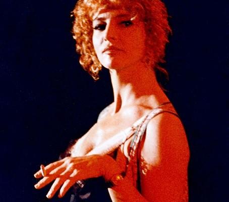 La pazzia delle donne di Ruccello vive a teatro con Giuliana De Sio