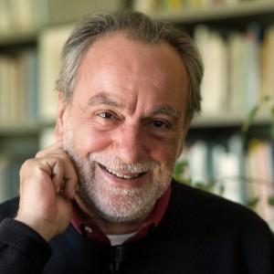 """Carmine Aymone ricorda Mario Musella nel suo libro """"Mario Musella il nero a metà"""""""