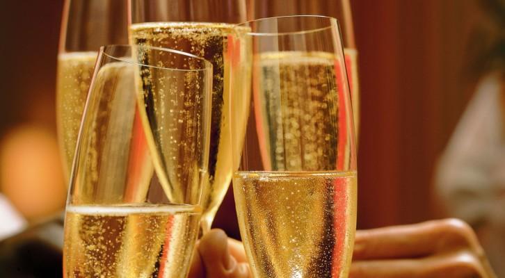 Capodanno in casa: la festa perfetta
