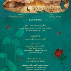 The Minimalist Evolution: Gabriele Ciampi torna a Roma