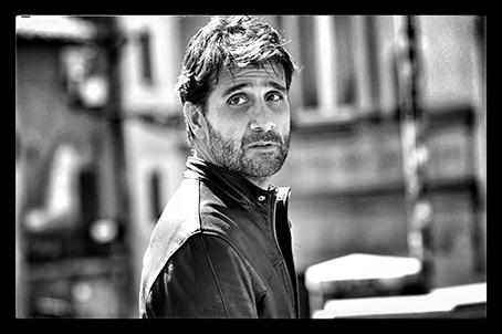 L'anno di Ivan Castiglione: l'attore ci parla dei suoi prossimi ...