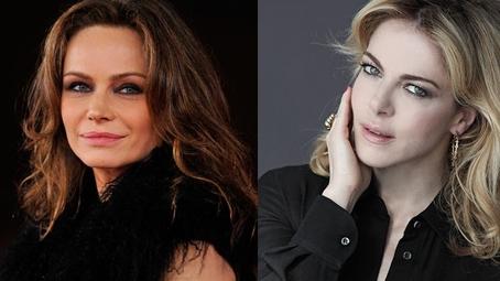 Due nuovi film in Trentino con Francesca Neri e Claudia Gerini