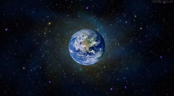 La temperatura del nostro pianeta non è mai stata così alta da 12 mila anni