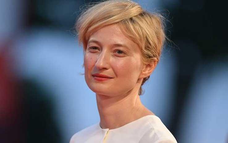 """Festival di Berlino 2015: tra gli italiani """"Vergine giurata"""""""