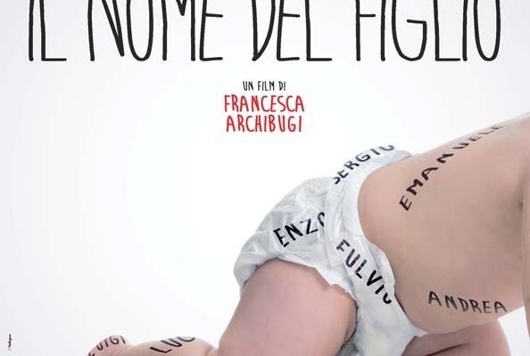 """""""Il nome del figlio"""": il nuovo film di Francesca Archibugi, remake della commedia francese """"Le prenom"""""""