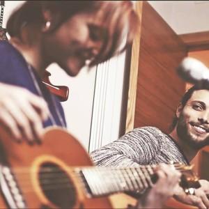 Intervista a Marracash: In Italia non c'è musica per giovani